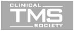 Clinical TMS Society